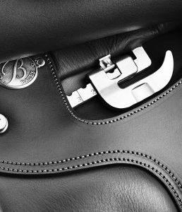 16-to-18-bates-dressage-saddle-591631-4